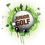 - junior_golf_logo_160